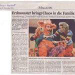 Kritik-Goettinger-Tageblatt