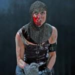 Macbeth_004
