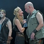 Macbeth_054