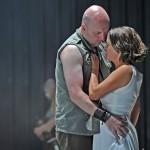 Macbeth_079