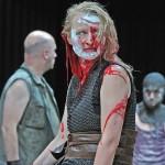 Macbeth_179