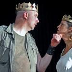 Macbeth_214