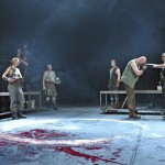 Macbeth_394