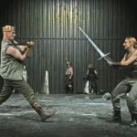 Macbeth_463