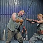 Macbeth_465