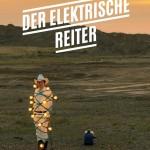 2016-05-29-elektrischer-reiter (2)
